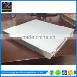 Sell Online Frp Honeycomb Sandwich Panel