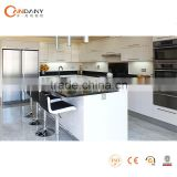 BIGGEST OEM factory, material for kitchen, kitchen furniture pictures,whole kitchen cabinet set