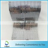 Protect Plastic Diamond Rhinestone Mesh Banding Trimming Used For Hair Decoration