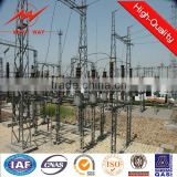 Voltage Step Down or Booster Transformers for Power Substation/ Power Plant                                                                         Quality Choice