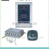 Characteristic sauna room heater controller (with CE certificate)