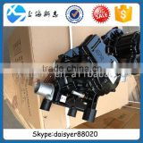 Direct selling!!! CNHTC SINOTRUK STEYR HOWO CNG engine parts Electronic pressure regulator VG1540110410