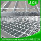 JZB-Round Grill Grates Stainless Steel/plastic Coated Steel Grating Panel /steel Deck Grating                                                                         Quality Choice