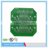 Inverter welding machine PCB board