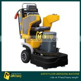 heavy weight 4 head ride on concrete floor grinding machine price MT002                                                                                                         Supplier's Choice
