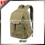 Best china bag wholesale website bulk purchasing website