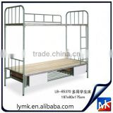 steel pipe bunk bed,bunk bed with drawer stairs,bunk beds for hostels,bunk bed with double bed
