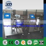 small milk pasteurization equipment for sale                                                                         Quality Choice