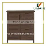 2012 new design living room furniture partition cabinet
