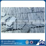 cheap stone quarry slabs wall cladding panel