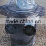 China Blince OMPH/BMPH 50cc hidraulica orbit motor for hydraulic excavator hp hydraulic pump water pomping machine