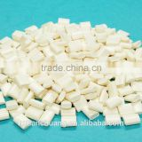 hot melt adhesive,glue granules,TH-402H,hot melt glue adhesive,book spine,hot melt glue white flake for book binding