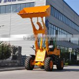 good quality 4x4 small forklift for sale in dubai