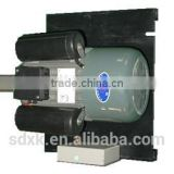 XK-DJ02 Single Phase Capacitor Start Motor for Shool Lab Electrical Training