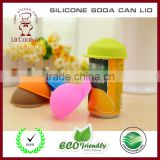 bottle cap silicone cap cola cap