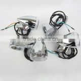China high quality motorcycles turn led motorcycle