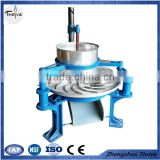 China factory price black tea leaf rolling machine,green tea roller,white tea twisting machine