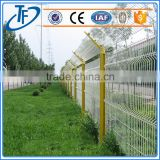 China Wholesale wrought iron fence panels for sale and cheap temporary metal fence panels                                                                                                         Supplier's Choice