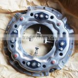 ISC607 Clutch Pressure Plate for car