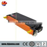 Color Toner Cartridge 6180 6280For Printer C2100 3210 DocuPrint C2200/3300 3290X erox 6180 Copiers Color Toner