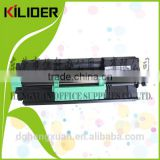 best selling bulk products from china compatible toner cartridge for ricoh sp4510 drum