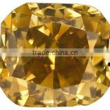 NATURAL-CHAMELION DIAMOND-50PTS-80PTS SIZE