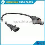 281002411 crankshaft pulse Sensor for F ORD I VECO VW