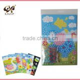 diy diamond painting/wholesale custom jigsaw puzzles/jigsaw puzzle wholesale