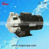 HMS60 Stainless steel Horizontal multistage centrifugal pump                                                                         Quality Choice