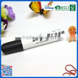 2016 mini permanent whiteboard marker for office                                                                                                         Supplier's Choice