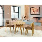 foshan shunde lecong furniture restaurant coffee shop chair supply