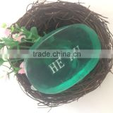 Hot Sale Solid Form Skin Lightening Handmade Herbal and Whitening Olive Oil Transparent Soap