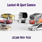 2016 Best 170 Degree HD 1080p camera with gps tracker 1080p dash camera / car dvr / +dropshipping