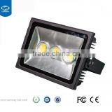 German technology&120w led flood light with bridgelux chip&led flood light retrofits&led flood light basketball court