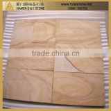 China Natural Sand Stone Colors