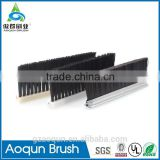 Mohair PP Seal Brush Strip Use for GMT Door - Manufacturer                                                                         Quality Choice