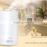 ultrasonic essential oil diffuser ultrasonic aromatherapy machine