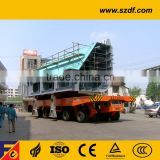 Steel Mills Transporter / Trailer / Vehicle (DCY150)