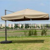 Shenzhen Outdoor Umbrella Sleeve For Wholesale