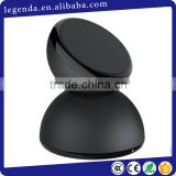 SHINEDA Amazon FBA service Original Qi fast wireless charger Flexible Calabash Design for smart phone