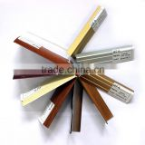 aluminum ceramic tile stair nosing/bathroom ceramic tile trim/anti-slip ceramic tile trim