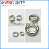 Eco-Friendly Customized Quality Rivets And Stud