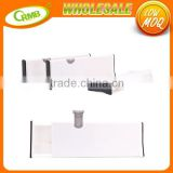 New Product Adjustable Dresser Drawer Dividers