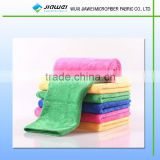Kitchen Cleaning Auto Car Cleaning Microfiber Towel