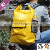 Waterproof Foldable Backpack Hiking Traveling Outdoor Sports Daypack Rucksack Large Capacity Backpack