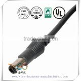 short lead time 4mm2 dc solar cable