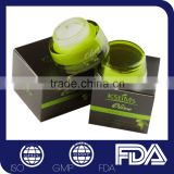 Private label wholesale skin care lifecell wrinkle free anti-aging face anti aging treatment cream