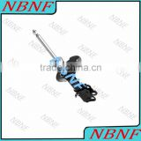 Brand new shock absorber for audi parts a4 8E0 513 033 with high quality