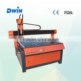 cnc engraving router 1218/cnc cutting machine/ advertising cnc router 1200x1800 in wood router