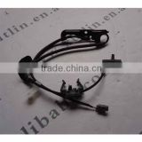 High Quality Toyota Camry Front Right Wheel ABS Sensor 89542-06030